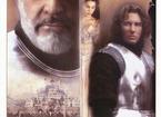 Toscana Tv: in agosto tutti i giorni un grande film in prima serata