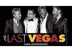 Stasera su Toscana Tv alle 21.15 il film LAST VEGAS con Robert De Niro, Michael Douglas, Morgan Freeman, Kevin Kline