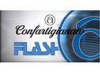 Confartigianato Flash