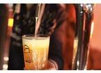 Birre e street food protagonisti assoluti per quattro giorni a Officina Giovani