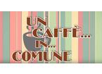 Un caffè... in Comune