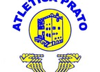 L'Atletica Prato alle finali di Ostia: i convocati
