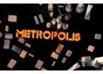 Metropolis speciale: Patto Lavoro Sicuro