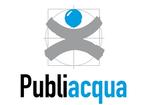 Publiacqua: l'attività continua, per il pubblico sportelli online