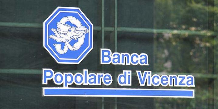 Il caso Popolare di Vicenza: il crollo delle azioni, le polemiche e le inchieste