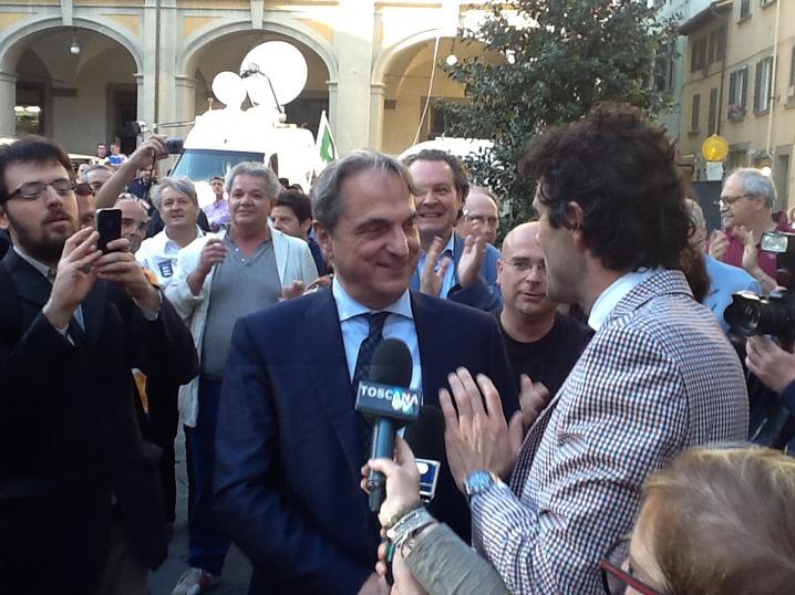 Europee e Amministrative 2014: il voto a Prato, risultati e commenti