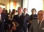 Crac Popolare di Vicenza, l'ex presidente Zonin condannato a 6 anni e mezzo di reclusione