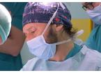 Otorinolaringoiatria: incarico di primario ad Antonio Sarno, il mago della chirurgia del tratto testa-collo