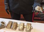 Muratore arrotondava lo stipendio spacciando droga, arrestato dai carabinieri