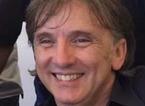 La questura di Prato in lutto per la morte del sovrintendente capo Alessandro Biondi