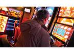 Gioco d'azzardo, approvata in Regione la nuova legge che rafforza il contrasto