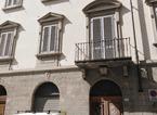 Percorso partecipativo per salvare Palazzo Gori, tra le proposte la rigenerazione urbana