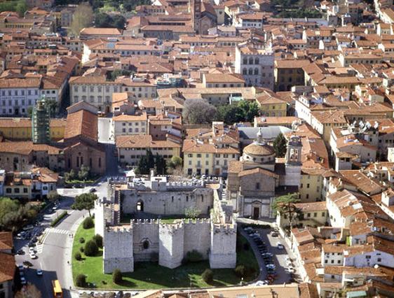 Il 2020 segna una riduzione della popolazione di Prato. È a causa della frenata degli stranieri