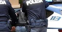 Agente fuori servizio sorprende a rubare il ladro che ha denunciato meno di 24 ore prima
