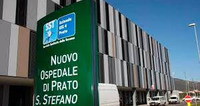 Ospedale, in agosto ridotti del 25 per cento i posti letto al Santo Stefano