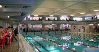 Il Comune in aiuto delle società sportive, 300mila euro di contributi e maxi ristoro per le piscine al Cgfs