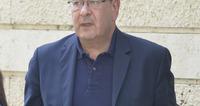 Antonello Giacomelli diventa commissario dell'Agcom, si dimetterà da parlamentare
