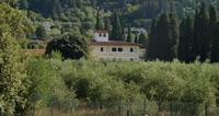 Prato Estate 2021, spettacoli e concerti anche a Villa Rospigliosi e nel cortile di Santa Caterina