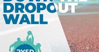 Il Comune di Prato partner del progetto europeo contro l'abbandono sportivo