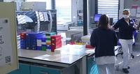 Anomalia nei tamponi effettuati lunedì: per alcune persone il test bis accerta il falso positivo