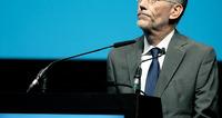 E' morto l'oncologo Angelo Di Leo, la medicina mondiale perde uno dei suoi luminari