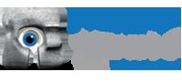 Falso dentista scoperto in via Filzi, lo studio attrezzato per ogni intervento odontoiatrico
