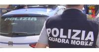 Droga trasportata in tutta Italia con le auto fornite da un meccanico di Prato