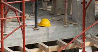 Lotta al lavoro nero e più sicurezza: protocollo sui cantieri edili tra Asl Toscana Centro e sindacati