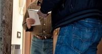 I falsi tecnici di Publiacqua ancora in azione: truffata una donna a Comeana