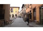 """Ventottomila attività tra Prato e Pistoia dicono """"no"""" al pagamento delle tasse, parte lo sciopero fiscale"""