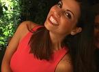 L'omicidio di Elisa Amato stasera su Raitre con la puntata di 'Amore criminale'
