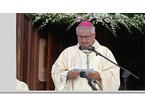 Sacerdote arrestato, domenica il vescovo celebrerà la messa alla Castellina