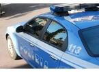 Ragazzino di 11 anni scappa da scuola dopo un rimprovero: rintracciato dalla polizia