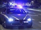 Congegni per simulare le prestazioni del tir, denunciato dalla polizia stradale un camionista