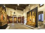 Riaprono i musei, fino a fine gennaio ingresso gratuito