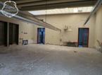 Prato Scomparsa ci porta nella ex sede della Banca Toscana prima del restauro. Guarda il video