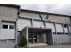 Preoccupazione e rabbia in Alta Val Bisenzio per il cambio di dirigente all'istituto Pertini