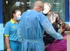 Vaccino antiCovid anche alla Misericordia di Montemurlo, al lavoro sette medici