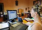 Boom di prenotazioni online per gli appuntamenti con gli uffici comunali di Carmignano