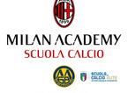"""Il Mezzana Calcio fa un patto con il """"diavolo"""": la società entra nella Milan Academy"""