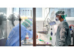 Negli ospedali dell'Asl Toscana Centro i pazienti Covid sono in maggioranza non vaccinati
