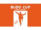 La Budo Cup di arti marziali non si ferma per la pandemia e diventa virtuale