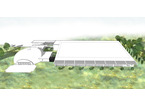 La piscina olimpionica a Iolo potrebbe essere realtà nell'estate del 2024