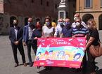 """Futuro del centro storico, il Comune interpella i cittadini: """"Dateci idee e suggerimenti"""""""