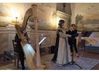 Giornate Fai d'autunno, Vernio registra il tutto esaurito con 350 visitatori
