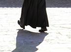 Religiosi accusati di violenza sessuale, svolta nell'inchiesta dopo l'incidente probatorio del  fratello maggiore