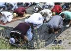 Le comunità islamiche di Prato celebrano la fine del Ramadan: tre i luoghi per le cerimonie