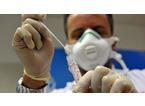 La pandemia rallenta a Prato: nelle ultime 24 ore 9 contagi e nessun decesso