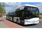 Svolta green per il trasporto locale: arriva la prima linea di autobus elettrici