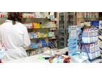 Occasioni di lavoro per farmacisti: Farmacom offre due contratti a tempo indeterminato